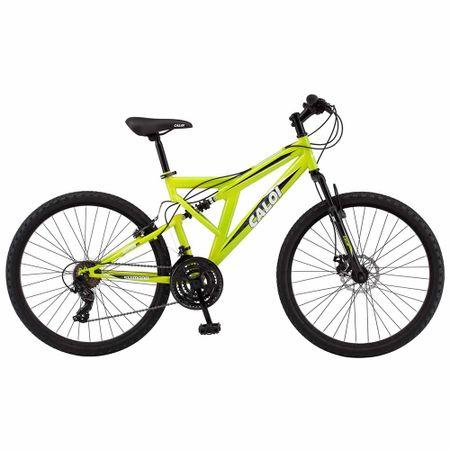 bicicleta-caloi-aro-26-supra-ds-verde-2017