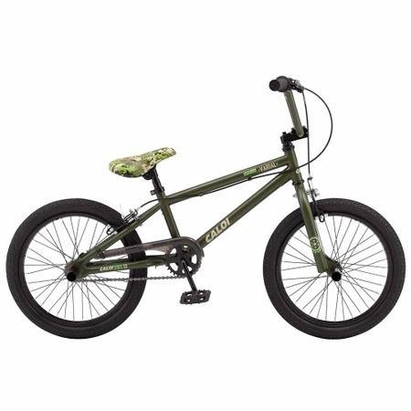 bicicleta-caoi-aro-18-varial-verde-2017