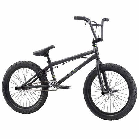 bicicleta-mongoose-aro-20-legion-l20-negra-2017