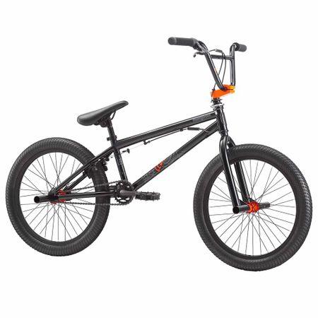 bicicleta-mongoose-aro-20-legion-l10-negra-2017