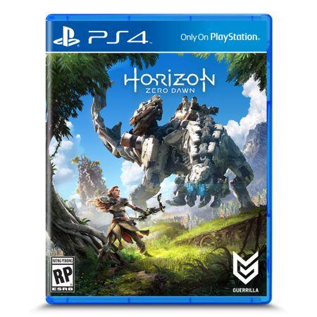JGO-PS4-HORIZON