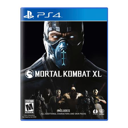 JGO-PS4-MORTAL-XL