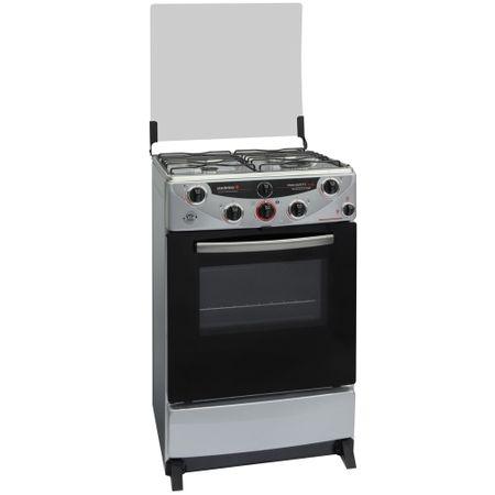 cocina-4-quemadores-sindelen-68-lt