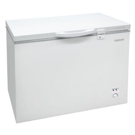 freezer-horizontal-sindelen-sfh-200bl-197-litros