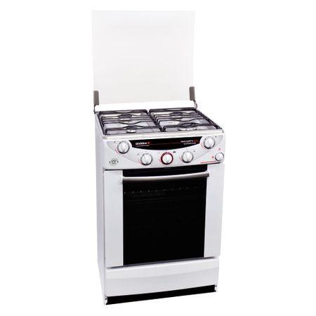 cocina-4-quemadores-sindelen-ch-9350sbl-1-blanco
