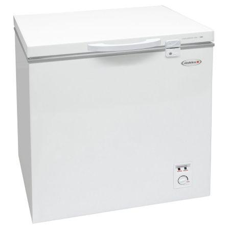 freezer-horizontal-sindelen-150-litros-sfh-150bl