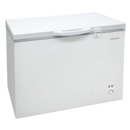 freezer-horizontal-sindelen-300-litros-sfh-300bl