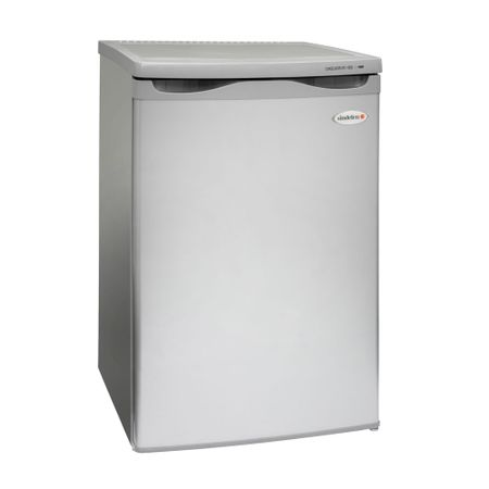 freezer-vertical-sindelen-100-litros-sfv-100si-silver