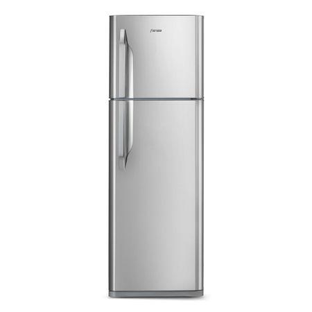 refrigerador-fensa-no-frost-tx61-356-litros