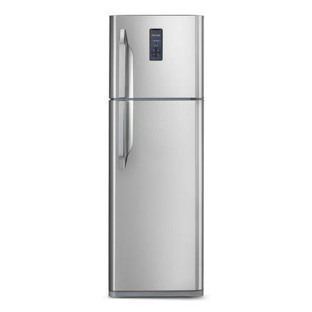 refrigerador-fensa-no-frost-tx61e-356-litros