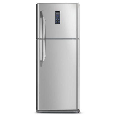 refrigerador-fensa-no-frost-tx70e-416-litros