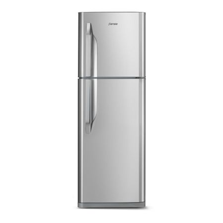 refrigerador-fensa-no-frost-tx55-261-litros