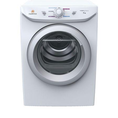 secadora-mademsa-ventti-790-7-kg