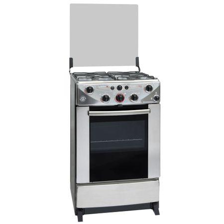 cocina-nova-avanti-4-quemadores-sindelen