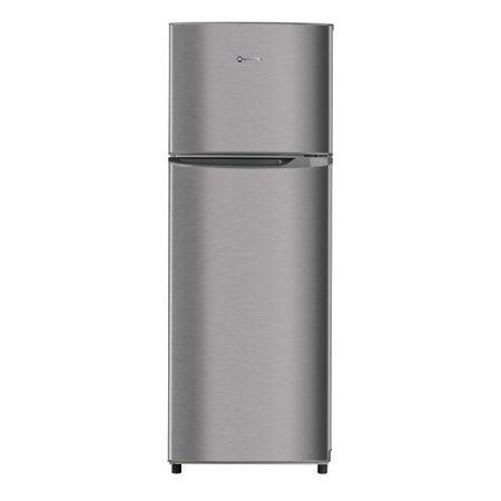freezer-horizontal-mademsa-m300-291-litros