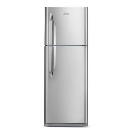 refrigerador-fensa-no-frost-tx60-321-litros