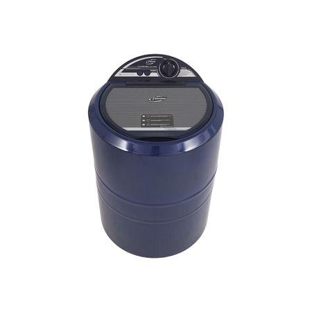 lavadora-fensa-twister-5400-blue-ii