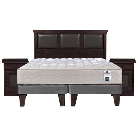 cama-europea-ortopedic-king-torino-choc-s-t
