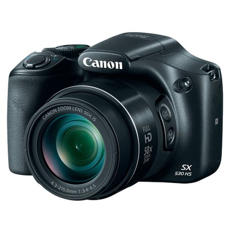 Camara-Canon-PowerShot-SX-530-HS