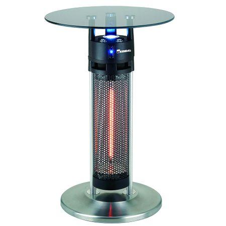 estufa-mesa-terraza-kendal-fibra-carbono-sh1475gbl