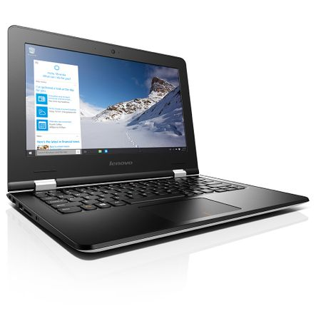 notebook-11-6-lenovo-80ku