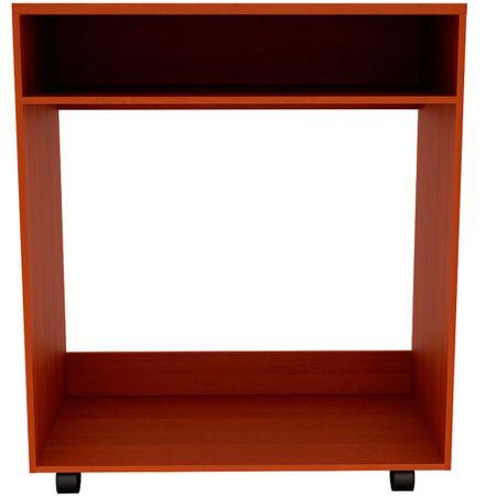 rack-tv-lcd-silcosil