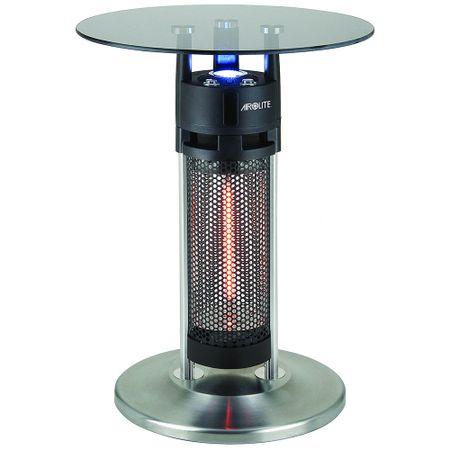 calefactor-terraza-airolite-ph-1215m