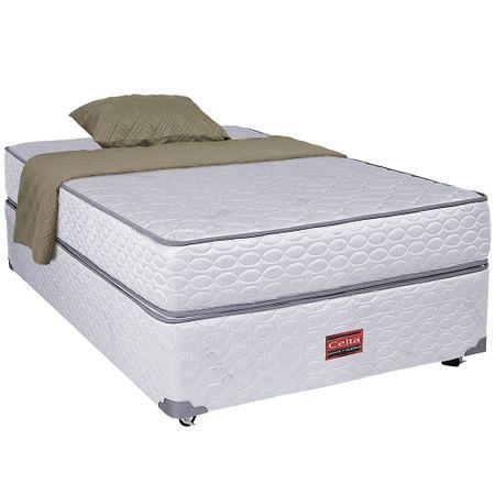 cama-apolo-colcha-3d-Almohada-15-plazas