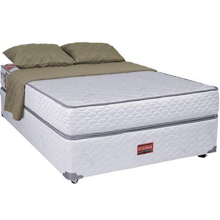 cama-apolo-colcha-3d-almohada-full