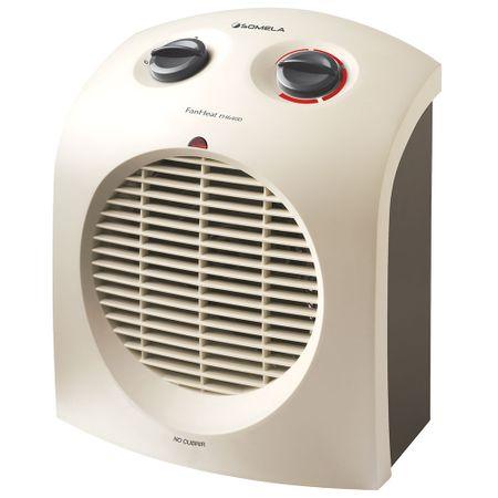 termoventilador-somela-fanheat-fh6400