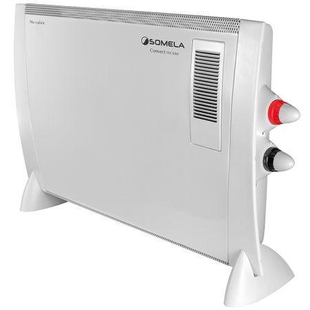 termoconvector-somela-fhc5000