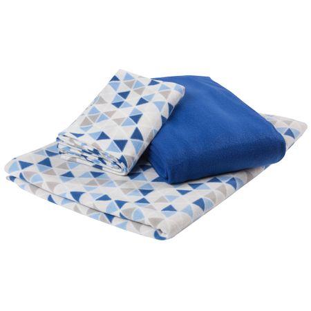 polar-dottrio-fleece-2p-blue