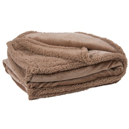 flanel-scottross-flanel-2p-taupe