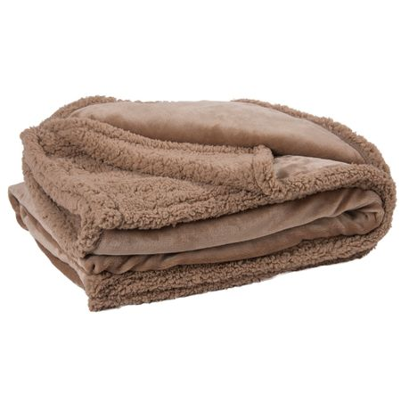 flanel-scottross-flanel-25p-taupe