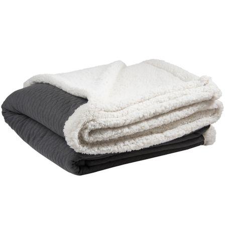 manta-deluxe-jersey-gray
