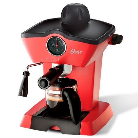 cafetera-oster-4188-roja