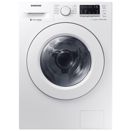 lavadora-secadora-samsung-wd85m4453mwzs-85-kilos