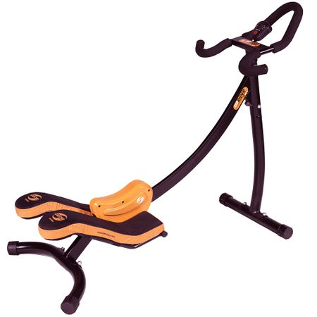 maquina-de-ejercicios-oxford-up-rider-ee4012