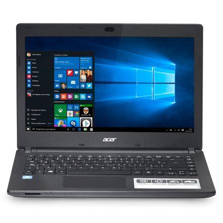 Notebook-Acer-Aspire-ES1-433