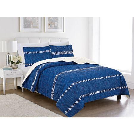 quilt-sherpa-queen-rupanco-azul