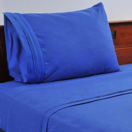 sabana-mf-alforza-queen-azul