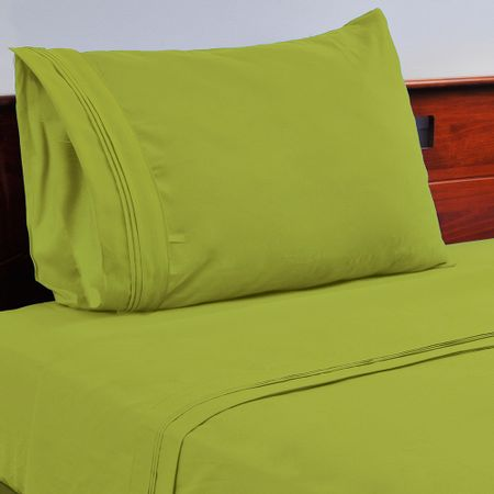 sabana-mf-alforza-single-verde