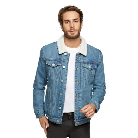 Chaqueta-Denim-con-Chiporro-Azul-