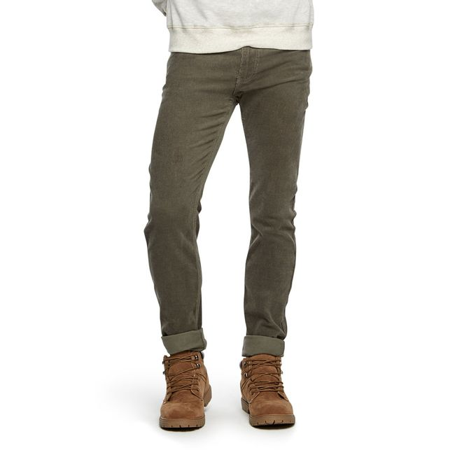 Pantalon-Cotele-Army-Green-