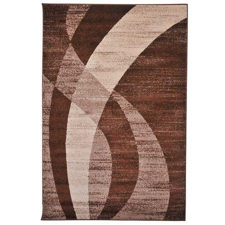 alfombra-frise-1-8k-vienna-50-090-marmol-cafe