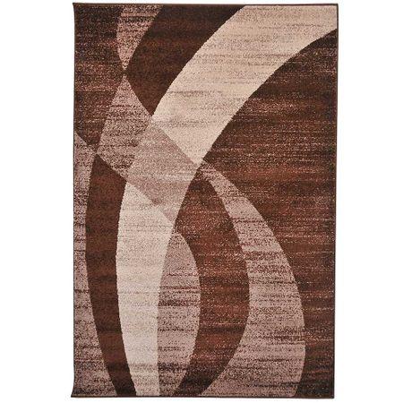 alfombra-frise-1-8k-vienna-50-200-marmol-cafe