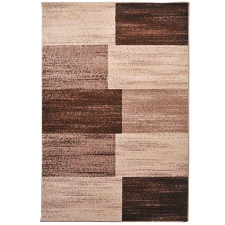 alfombra-frise-1-8k-vienna-133-180-parquet-cafe
