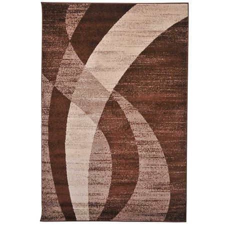 alfombra-frise-1-8k-vienna-133-180-marmol-cafe
