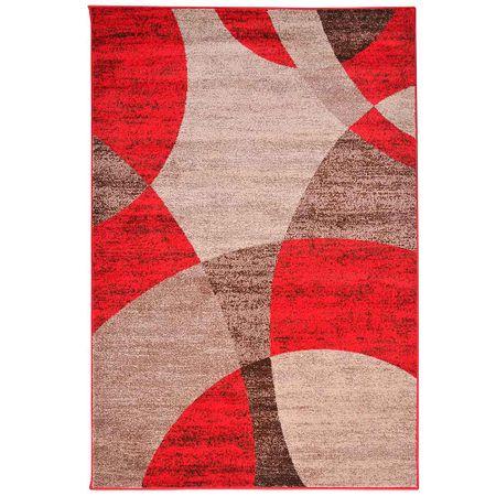 alfombra-frise-1-8k-vienna-150-200-mosaico-rojo