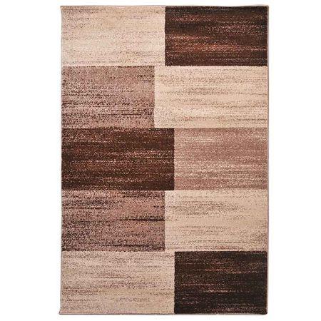 alfombra-frise-1-8k-vienna-150-200-parquet-cafe
